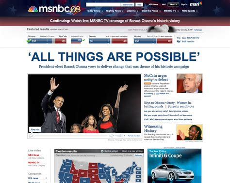 news msn msn news images reverse search