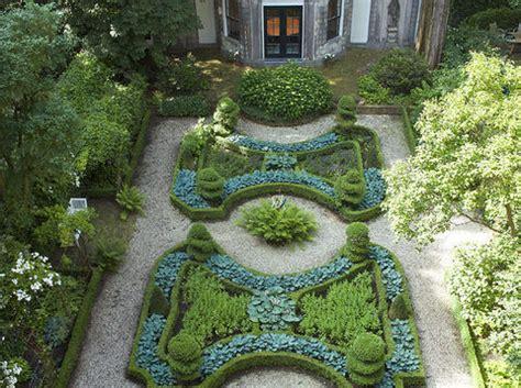 Beaux Jardins Privés by Mon Jardin Ma Maison Les Enfants Du Marais