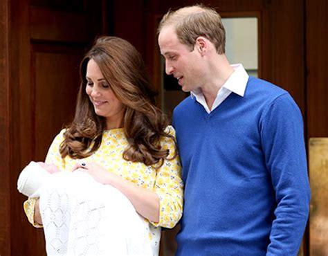 Hails Recap Gossip By Derek Hail by Royal Baby Photos Hail To The Princess The