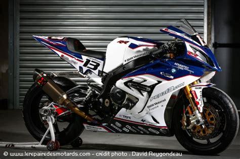 Bmw Motorrad France Prix by Endurance Wepol Bmw Motorrad Team By Penz13
