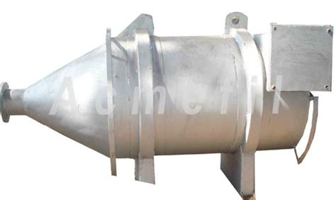spray nozzles indirect fired hot air generator direct fired hot air generator