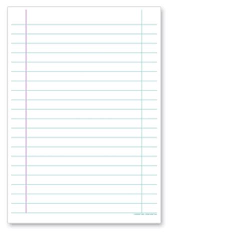 printable writing paper a4 a4 writing paper a4 paper printable paper