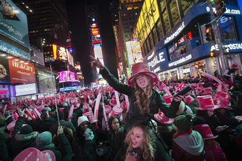 new year festival nyc 2015 how the world is celebrating the new year