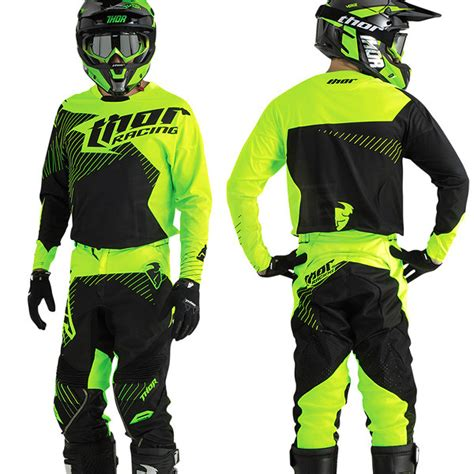 thor motocross gear 16 thor hux gear moto related motocross forums