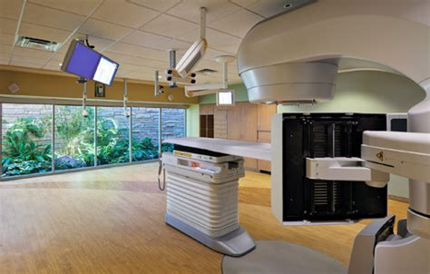 linear induction accelerator design a vault with a view hfm
