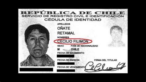 Nombres Raros De Mexico   los nombres mas raros del mundo i no lo podas creer