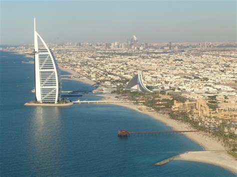 luxury hotel burj al arab hd wallpapers hd wallpapers burj al arab dubai hq hd top wallpapers free download