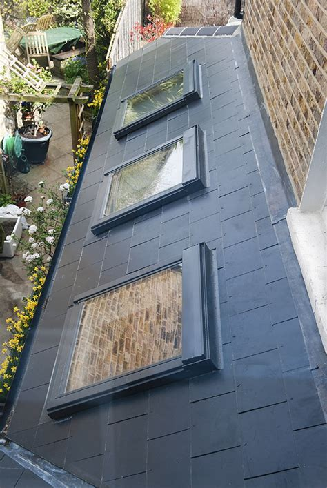 ideas for house extensions to the side of house islington n19 side return extensions project buildteam