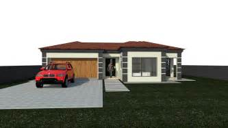 Plan House House Plan Bla 107s My Building Plans