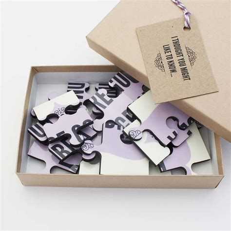 Wedding Invitation Jigsaw Puzzle by Wedding Invitation Jigsaw Puzzle Chatterzoom