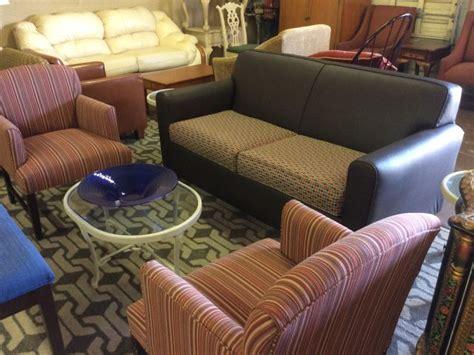 discount bedroom furniture phoenix az cheap furniture in phoenix mattresses sofas bedroom