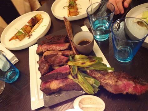 neva cuisine carte neva cuisine 8 232 me excellent restaurant bistronomique