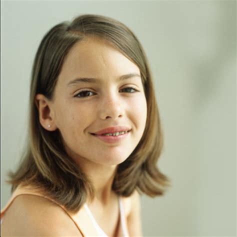 Kapsels Kinderen by Haarkapsels Kinderen