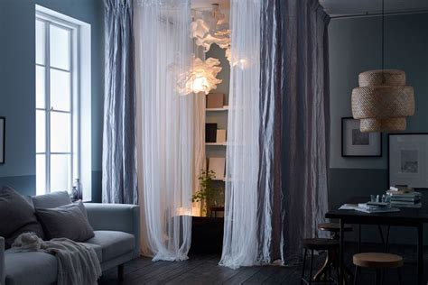 curtains for small apartments curtains ideas for dividing seriously small apartments