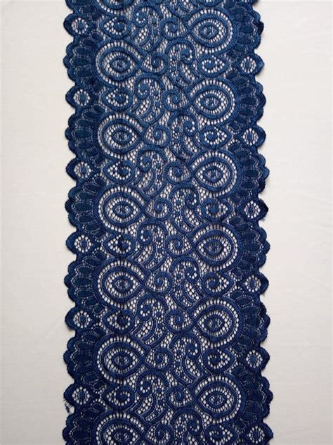 navy and white striped table runner wholesale table runners outstanding navy blue table runners hd