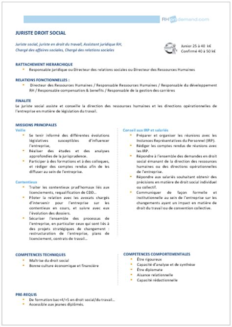 Exemple Lettre De Motivation Trackid Sp 006 Exemple Cv Juriste Droit Social Cv Anonyme