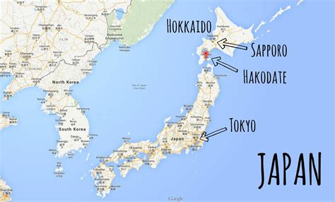 google images japan related keywords suggestions for hokkaido japan