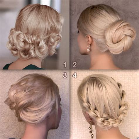 lilith moon hair tutorial 1000 images about lilith moon on pinterest lilith moon