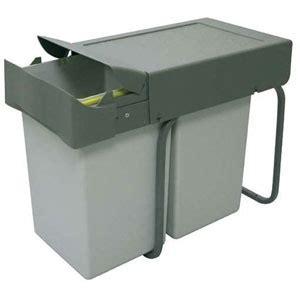 poubelles de cuisine encastrables poubelles de cuisine encastrables ohhkitchen com