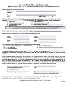 general release form template doc 600730 doc585640 general release form template