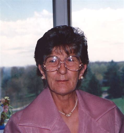 obituary for violet i avery vogelsong