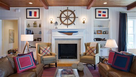 nautical living room phenomenal nautical bathroom sets decorating ideas images