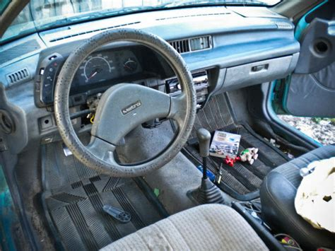 how cars engines work 1985 pontiac firefly interior lighting the geo metro is one of the greatest cars ever built