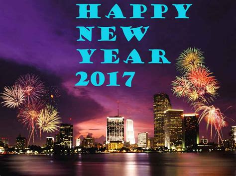 happy new year 2017 hd wallpapers pictures photos images