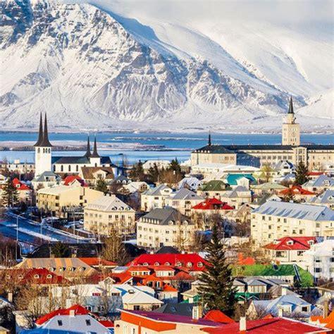 airbnb reykjavik reykjavik iceland pinterest airbnb s top trending