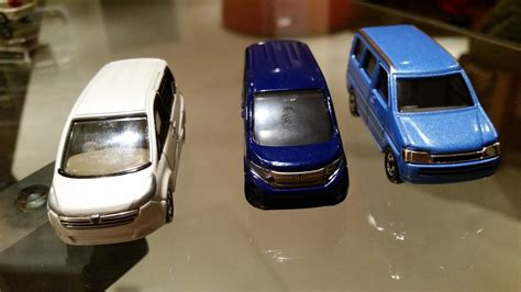 matchbox honda odyssey matchbox frenzy updated photos the dearth of minivans