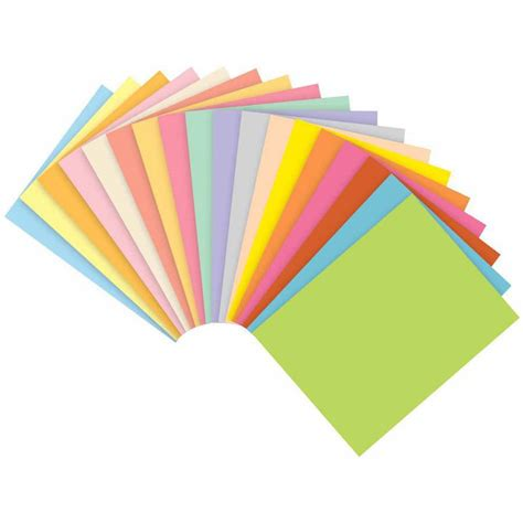Where To Make Copies Of Papers - sticky style high five sticky notes 100 sheets walmart