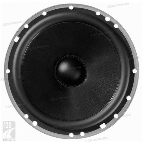 Speaker Middle Jbl jbl gto6508c buy car speaker