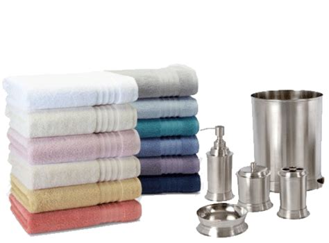 big lots bathroom accessories wholesale lots of high end towel bath accessories