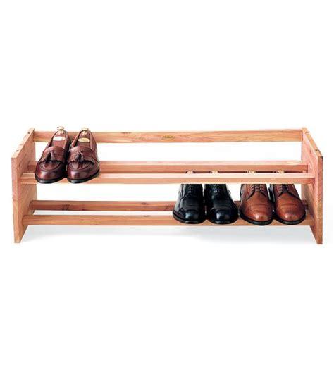 Jos A Bank Shoe Rack by Jos A Bank Coupons For Jos A Bank Cedar Shoe Tree Jos