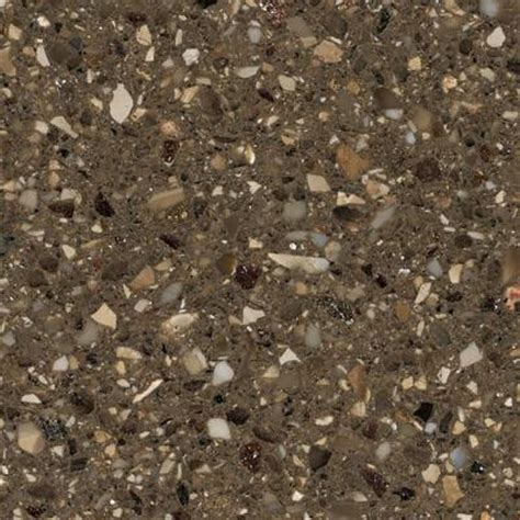 Dupont Zodiaq Countertops by Zodiaq Quartz Kitchen Counter Tops Images Frompo 1