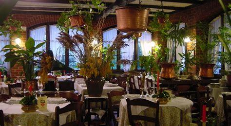 ristorante greco a pavia ristoranti a pavia lombardia