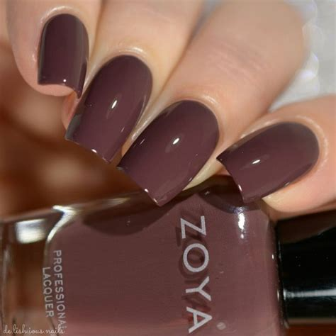 best nail color for brown skin 17 best ideas about brown nail on nail