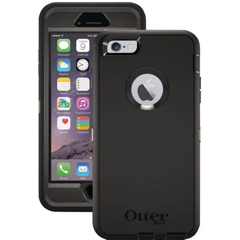 otterbox iphone 6 plus 6s plus defender series