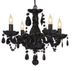 Cheap Chandeliers For Nursery 45 Best Images About Decoration Ideas On Pinterest Brown