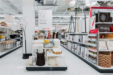 a look inside target s new manhattan store thestreet