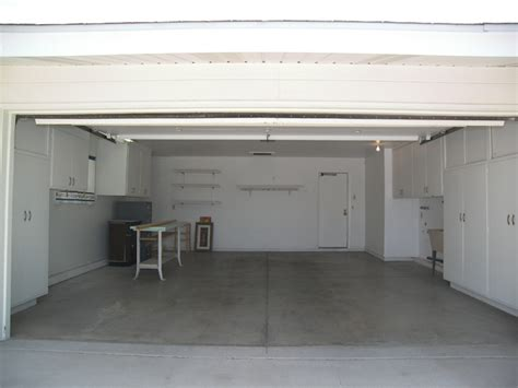 room garage design ideas garage and laundry room real estate sell buy invest relocate with savvy