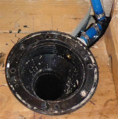 basement floor drain backup 100 basement floor drain backup warren mi sewer