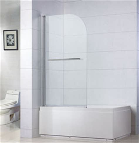 How To Install Bathtub Doors Buy Bathtub Doors Online Dulles Glass And Mirror