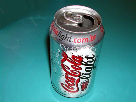 90356 Gamis Callis Coklat Promo coca cola light photo 1241811 freeimages
