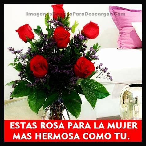 imagenes de rosas para mi novia imagenes de ramos de flores para mi novia mensajes de