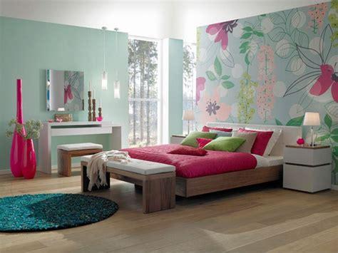 pretty bedroom ideas chambre de fille design chambre de fille