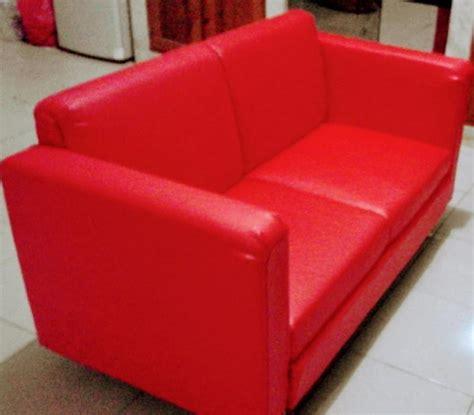 Sofa Minimalis 2 Jutaan list harga sofa minimalis di bawah 2 juta desain rumah unik