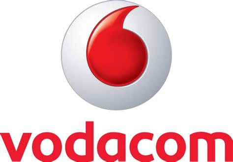 vodacom sa south africa gets over 1 9 billion for eskom from vodacom