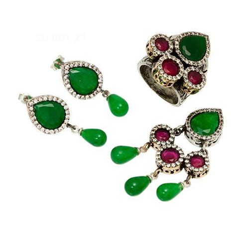 ottoman jewelry wholesale 66 best turkish traditional jewelry images on pinterest