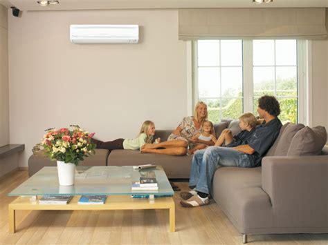 impianto climatizzazione casa impianti condizionamento cavriago reggio emilia costo